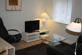 relocation in aarhus fully furnished apartment ready to move in
